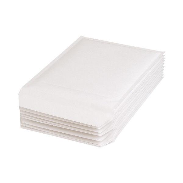 ユニオンキャップ クッション封筒 愛パック CD用 210729 1箱(150枚入) (取寄品)