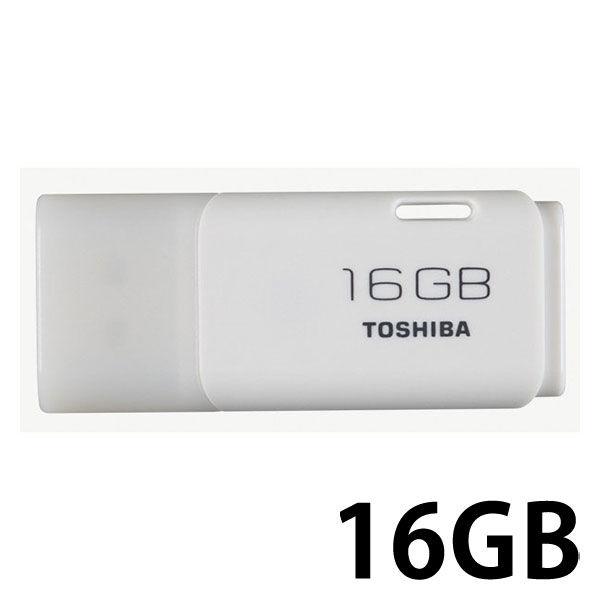 東芝 USBフラッシュ