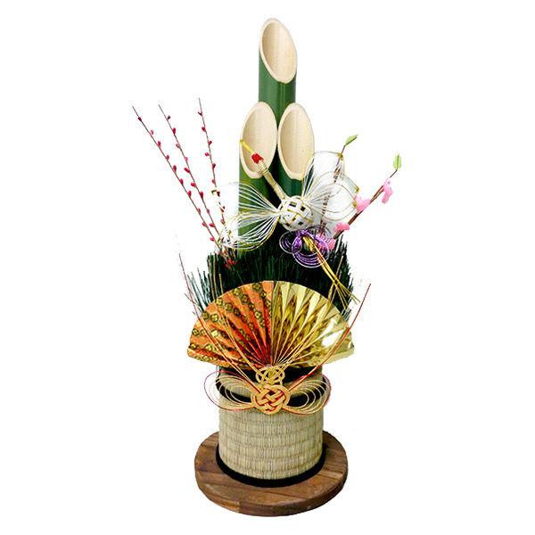 「門松」の画像検索結果