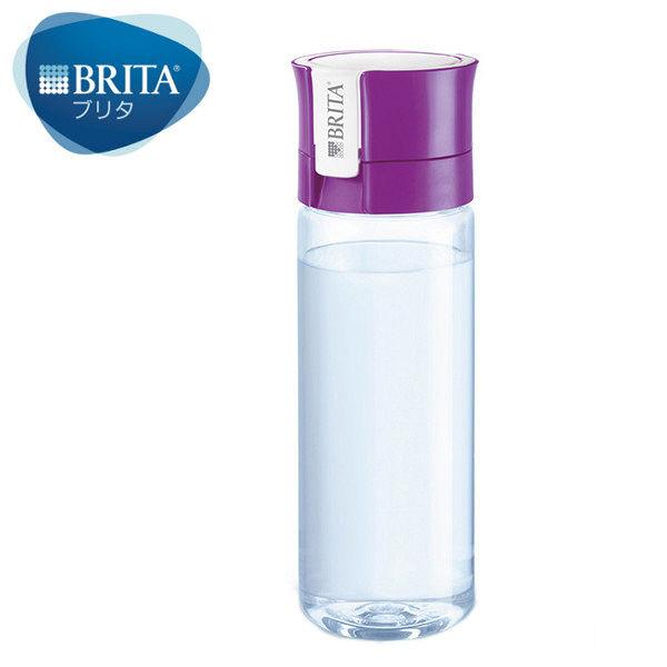 水筒 ブリタ