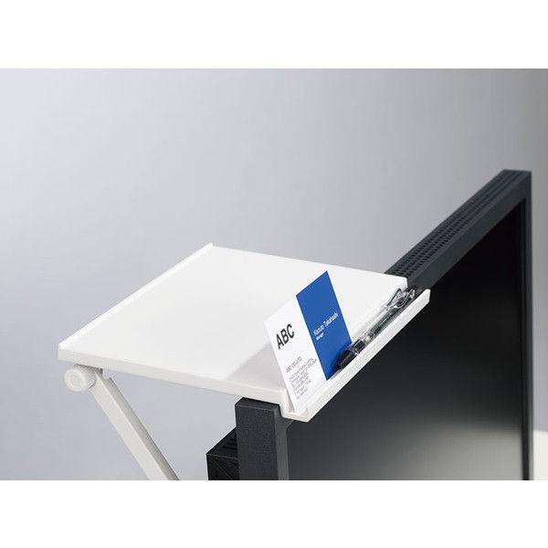 ディスプレイボード 幅200mm