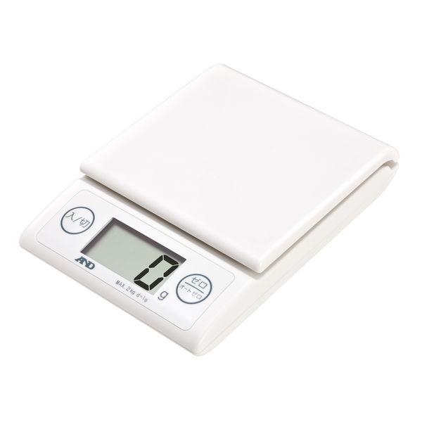 ホームスケール2kg