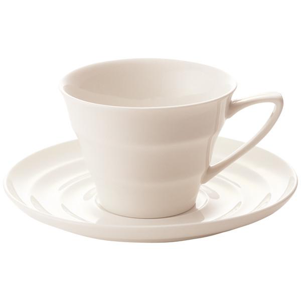 コスタ コーヒーカップ&ソーサー12客