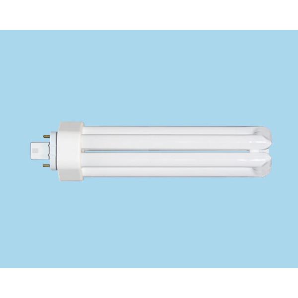 コンパクト蛍光ランプ 57W形