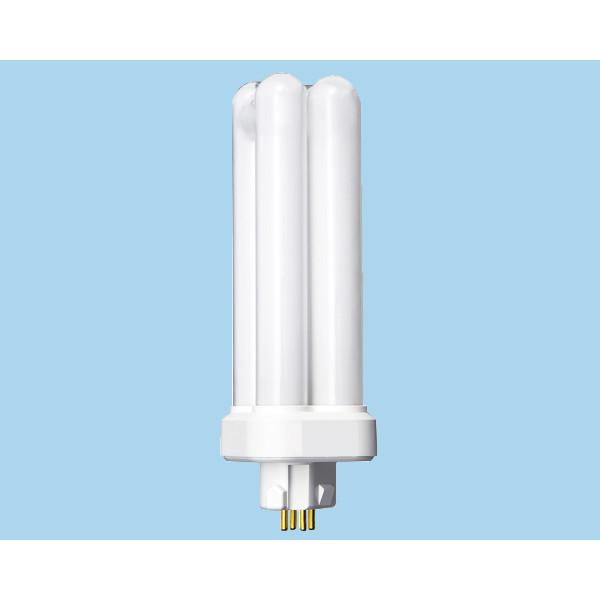 三菱電機照明 コンパクト形蛍光ランプ/FDL 27W形 昼白色 FDL27EX-N 1箱(10個入)