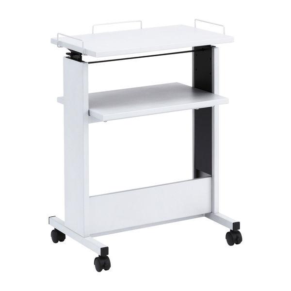 PR-5 【訳あり 新品】 プロジェクター台 サンワサプライ サンワサプライ
