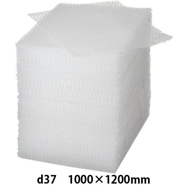 プチプチd37 1000×1200mm