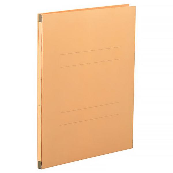 セキセイ のびーるファイル エスヤード A4タテ イエロー 10冊 AE-50F-50