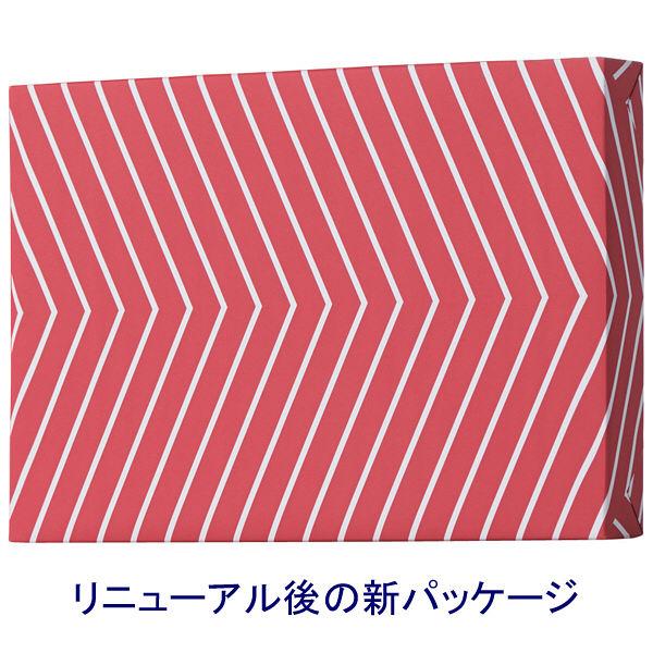 コピー用紙 マルチペーパー セレクト スムース  B4 1セット(1000枚:500枚入×2冊) 国内生産品 FSC認証 アスクル