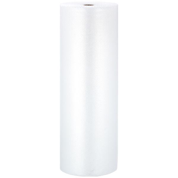 MPノンカッターミシン目入りロール 1200mm×42m巻 半透明 1セット(3巻:1巻×3) 酒井化学工業
