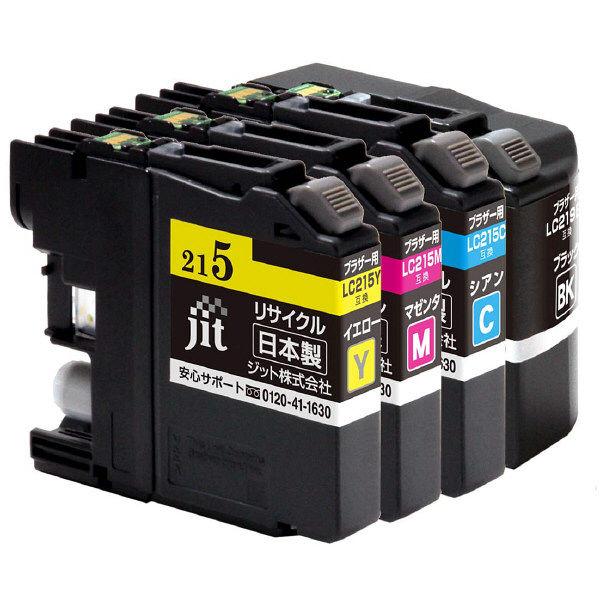 JIT-B2192154P