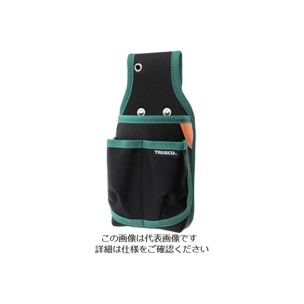トラスコ中山(TRUSCO) TRUSCO 鉄筋工ケース TRS-22 1個 287-1998(直送品)