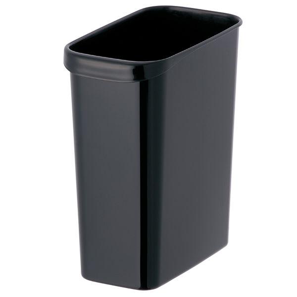 くず入れ 角型ゴミ箱 13L