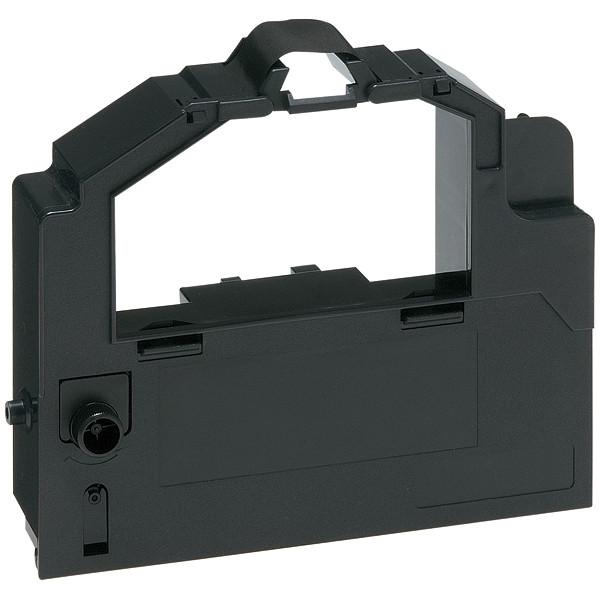 PR-D700XX2-01 汎用品