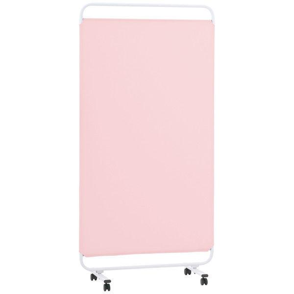 トーカイスクリーン メディカルソフトスクリーンシングル ピンク