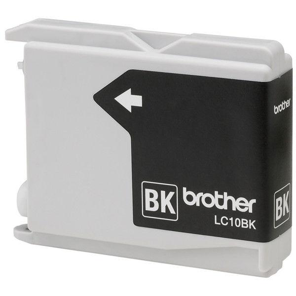 LC10BK