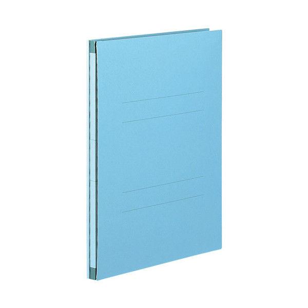 セキセイ のびーるファイル エスヤード(PPラミネートタイプ) A4タテ 1箱(100冊)