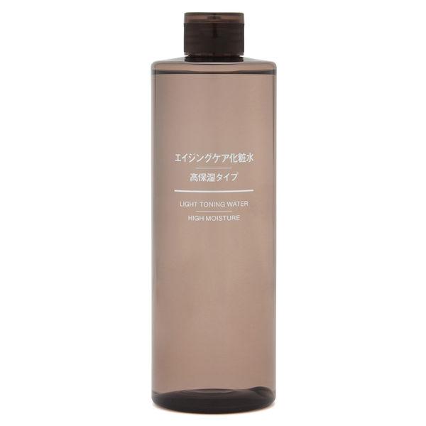 エイジングケア化粧水・高保湿(大容量)
