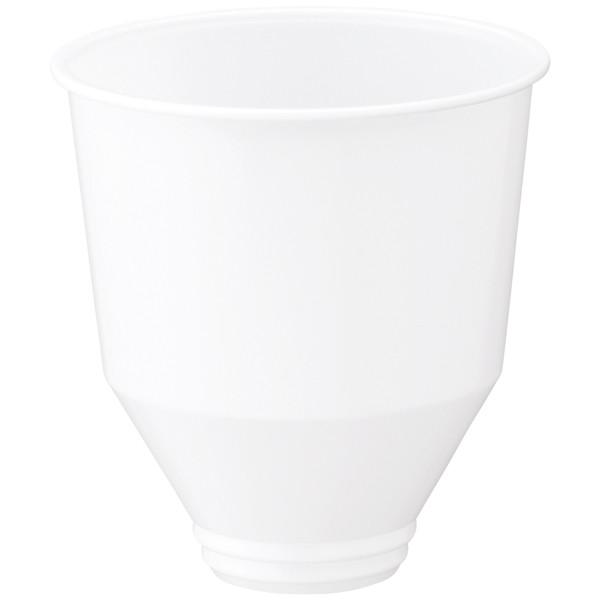 インサートカップL 1パック(50個入)
