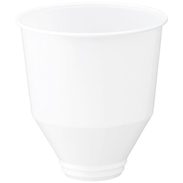 日本デキシー インサートカップ L 1箱(2000個:50個入×40袋)