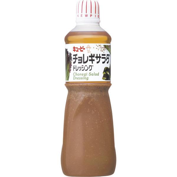 キユーピー チョレギサラダ ドレッシング