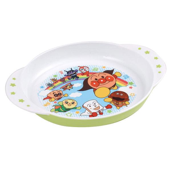 アンパンマン大皿