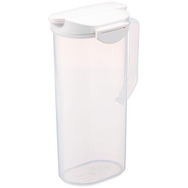 冷水筒 2.0L