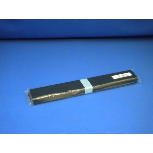 ML8480SEサブリボン 汎用品