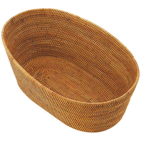 ケタ材 テーブルバスケット M