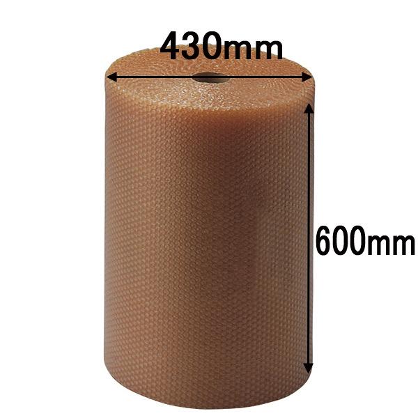 ノンカッターパック600mm×42m巻