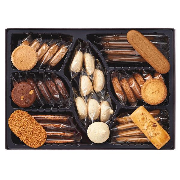 帝国ホテル クッキー 1箱(36個入)
