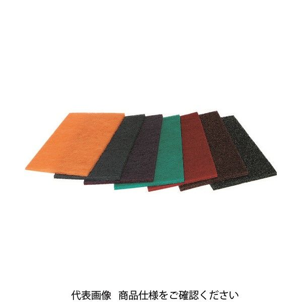 三共理化学 三共 ケンマロンスーパーF KENMARON-S-F 1セット(10枚) 322-5861 (直送品)