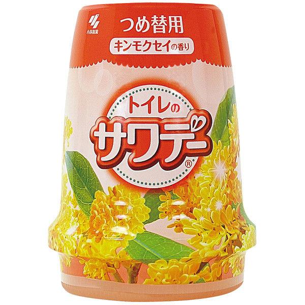 サワデー キンモクセイの香り 詰替