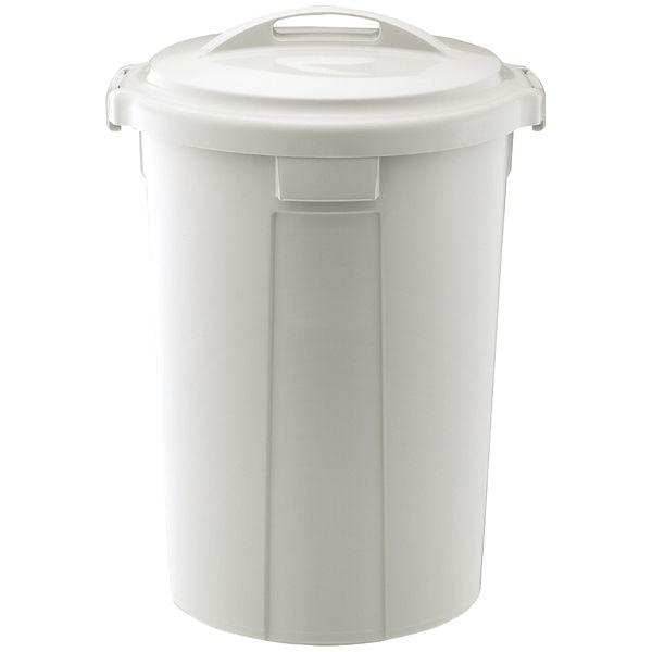 ゴミ箱 45 リットル