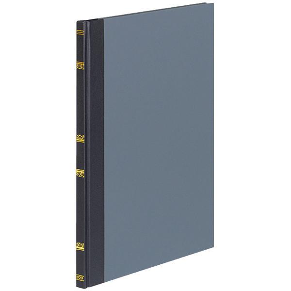コクヨ 帳簿 補助帳 B5 100頁 チ-106