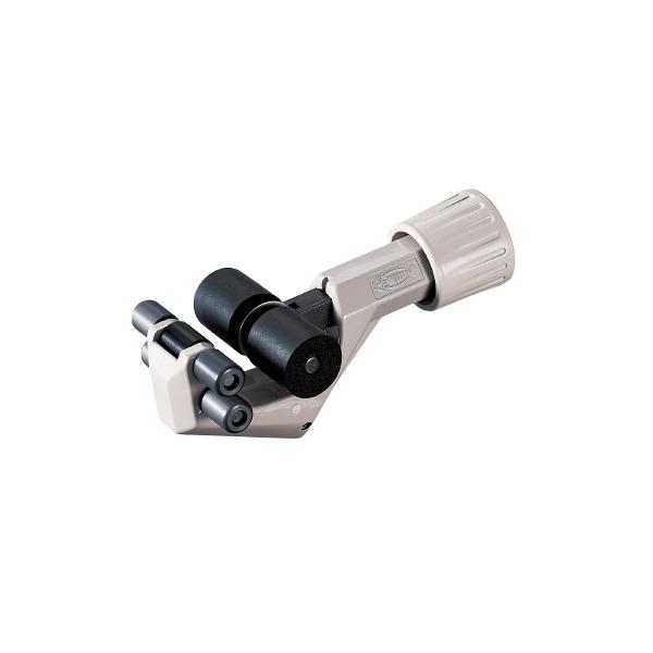 ロブテックス エビ フレキ管カッター TCF20A 1個 342ー9172 (直送品)