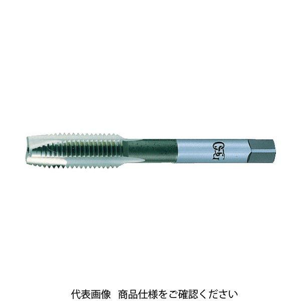 オーエスジー(OSG) OSG タップ 16060 EX-POT-STD1-M2.6X0.45 1本 201-3959 (直送品)