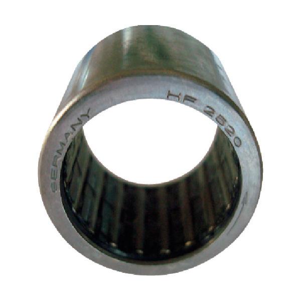 シェフラージャパン(SCHAEFFLER) イナ ワンウェイクラッチ 内径25×幅20mm HF-2520 1個 219-7685(直送品)