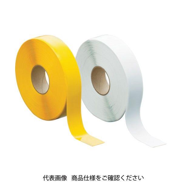 岩田製作所 IWATA ラインプロ(黄) 1巻(10M) LP210 1巻(10m) 391-7771(直送品)