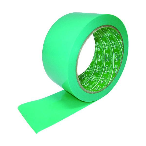 コニシ(Konishi) コニシ 養生用テープ ボンドVF600 50mm×25m 04787 1巻(25m) 376-2670(直送品)