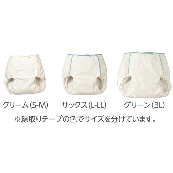通気性カバー バイアスグリーン 3L 3058 日本エンゼル (直送品)