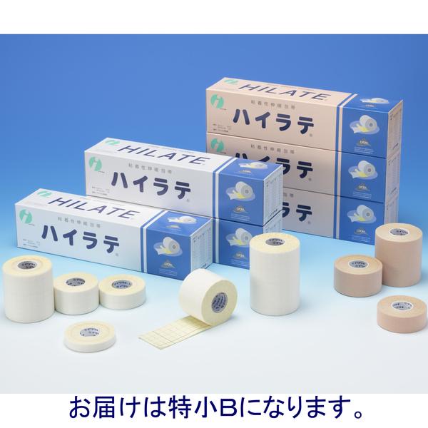 イワツキ ハイラテ 特小B 003-034104 1箱(24巻入) (取寄品)