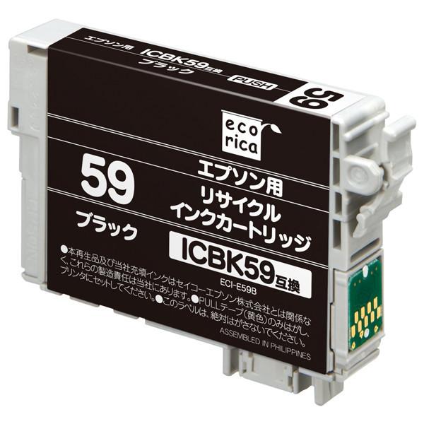 ECI-E59B