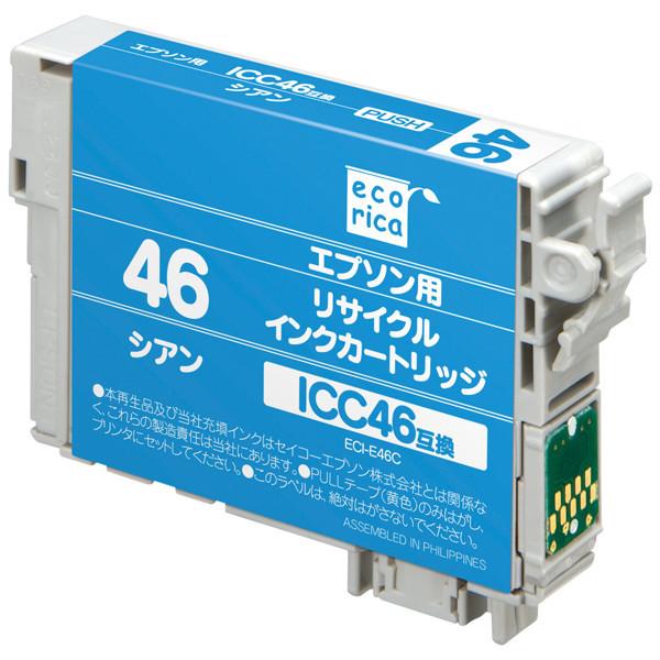 ECI-E46C