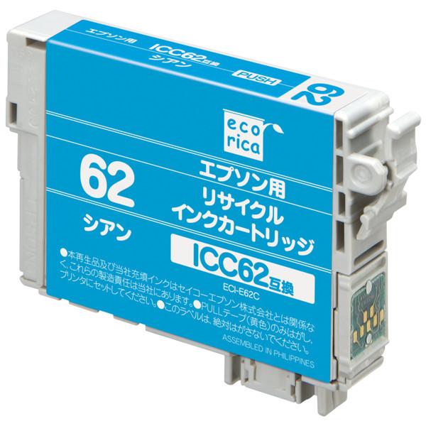 ECI-E62C