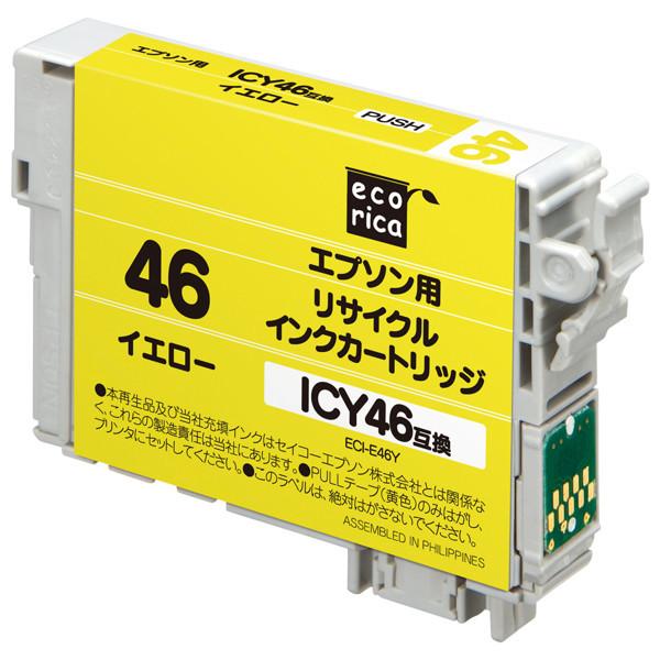 ECI-E46Y
