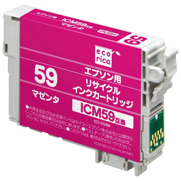 ECI-E59M