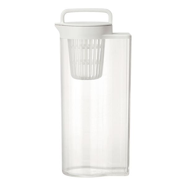 アクリル冷水筒・冷水専用約2L