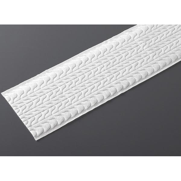山崎産業 プロテック マイクロクロス木床用 60 6574-000060-0000 1箱(8個入) (直送品)