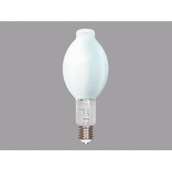 パナソニック HIDランプ 蛍光水銀灯 100W形 HF100XN